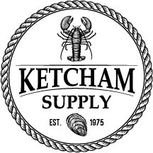 Ketcham Supply Co